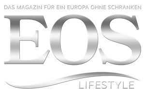 EOS Lifestyle Magazin